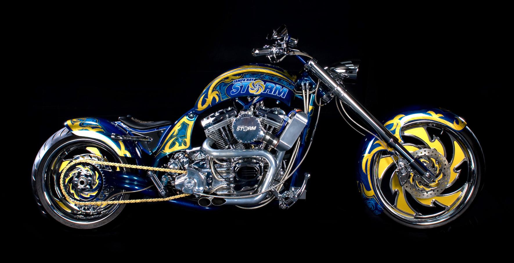 American Chopper Bike - Page 2 Storm-bike-6703