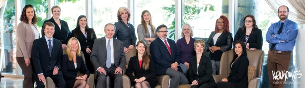 Corporate-group-photo-tampa-01