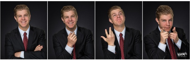 senior-pictures-photographer-tampa-02