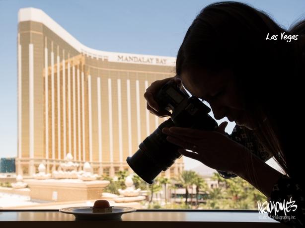 convention photographer Las Vegas