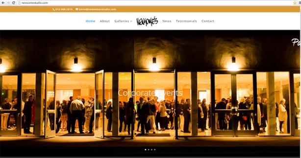 www.newsomestudio.com