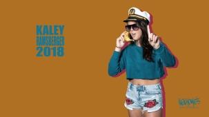 Kaley-1310